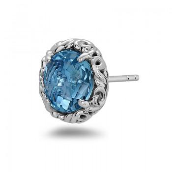 https://www.bendavidjewelers.com/upload/product/1-6944-SBT_01.jpg