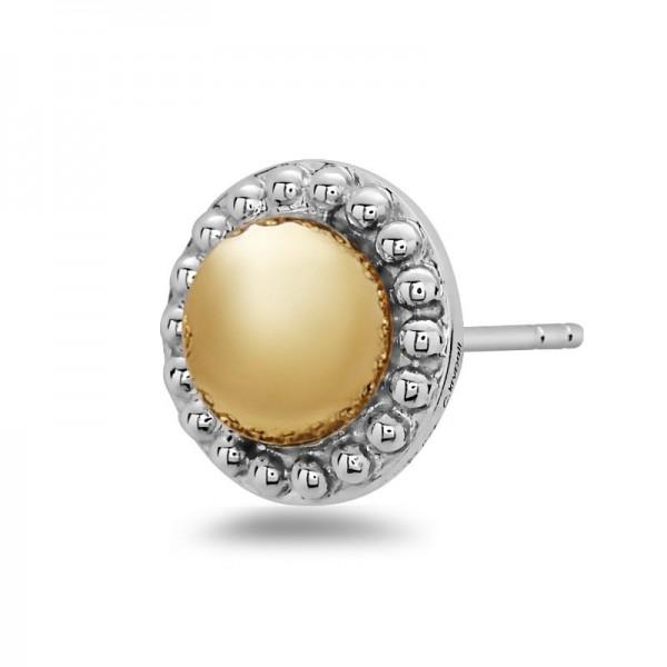 https://www.bendavidjewelers.com/upload/product/1-6970-FFSG_01.jpg