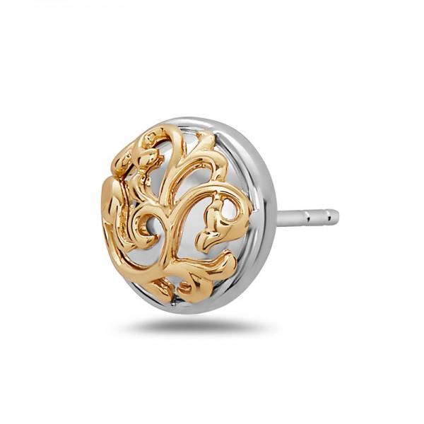 https://www.bendavidjewelers.com/upload/product/1-6971-ILSG_01.jpg