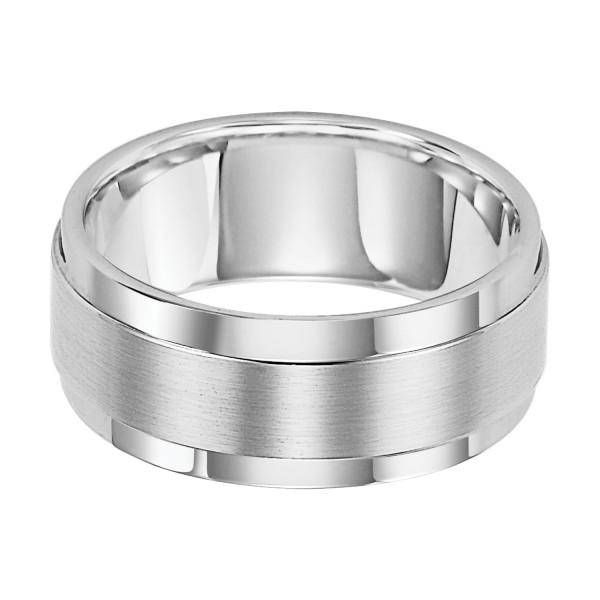 https://www.bendavidjewelers.com/upload/product/11-2096HC-G_FLAT.jpg