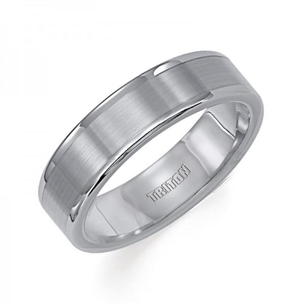 https://www.bendavidjewelers.com/upload/product/11-2117C-G.jpg