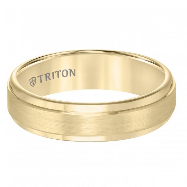 https://www.bendavidjewelers.com/upload/product/11-2133YC-G_FLAT.jpg
