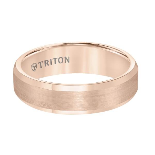 https://www.bendavidjewelers.com/upload/product/11-2233RC-G_FLAT.jpg