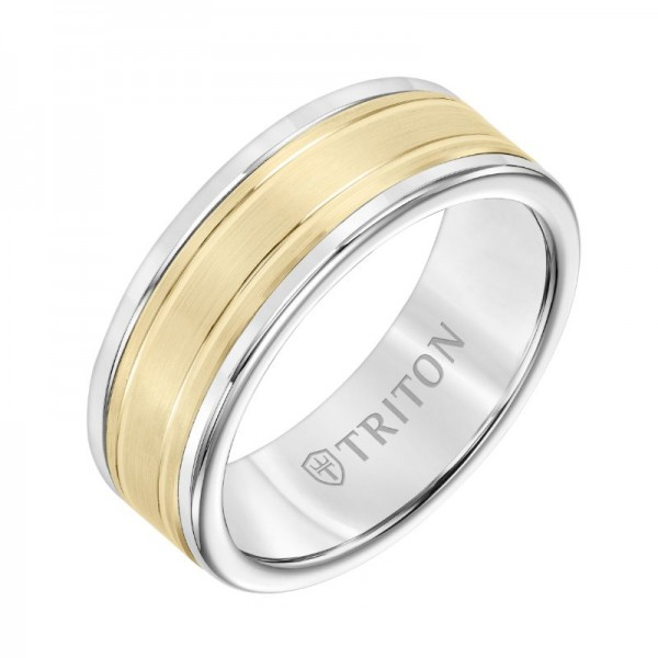 https://www.bendavidjewelers.com/upload/product/11-2401WCY8-G_ANGLE.jpg
