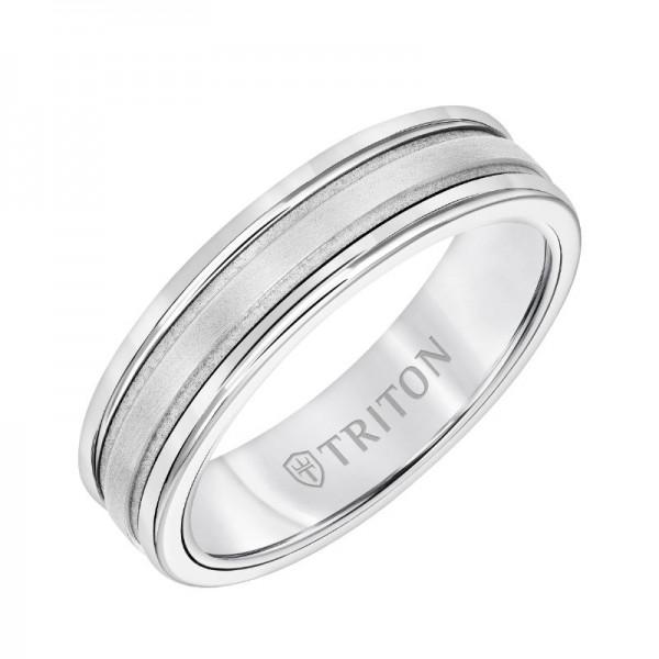 https://www.bendavidjewelers.com/upload/product/11-2402WCW6-G_ANGLE.jpg