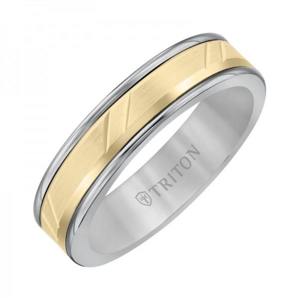 https://www.bendavidjewelers.com/upload/product/11-2408CY6-G_ANGLE.jpg