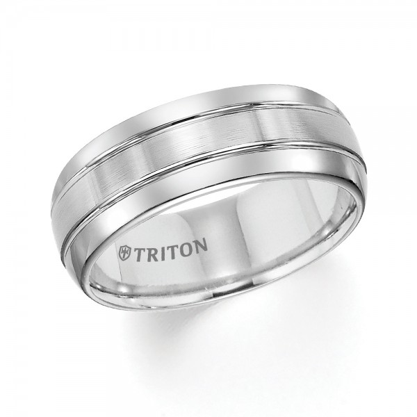 https://www.bendavidjewelers.com/upload/product/11-2926HC-G.jpg