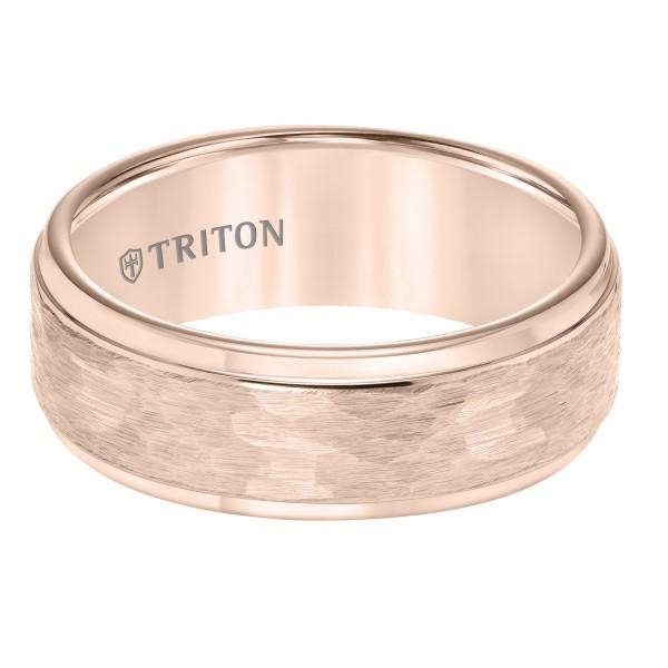 https://www.bendavidjewelers.com/upload/product/11-3288RC-G_FLAT.jpg