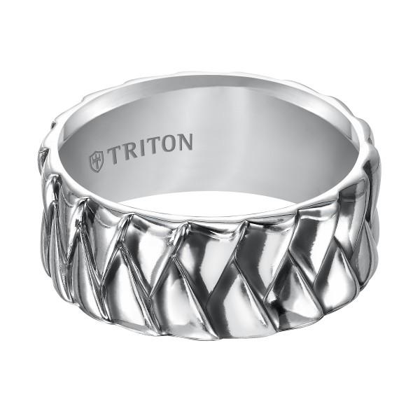 https://www.bendavidjewelers.com/upload/product/11-4924SV-G_FLAT.jpg