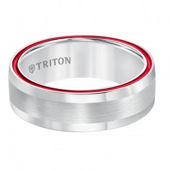 https://www.bendavidjewelers.com/upload/product/11-5621THE-G_FLAT.jpg