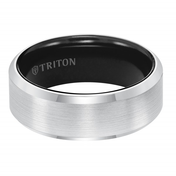 https://www.bendavidjewelers.com/upload/product/11-5622THK-G_FLAT.jpg