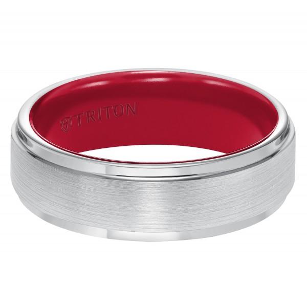 https://www.bendavidjewelers.com/upload/product/11-5623THE-G_FLAT.jpg