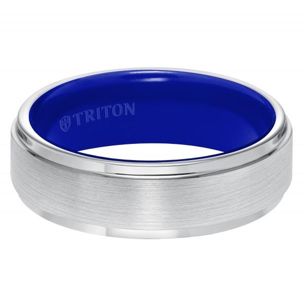 https://www.bendavidjewelers.com/upload/product/11-5623THJ-G_FLAT.jpg
