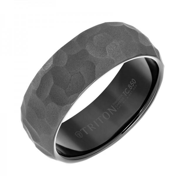 https://www.bendavidjewelers.com/upload/product/11-6017BC8-G_ANGLE.jpg