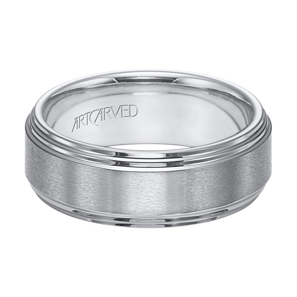 https://www.bendavidjewelers.com/upload/product/11-wv2519c-g_flat.jpg