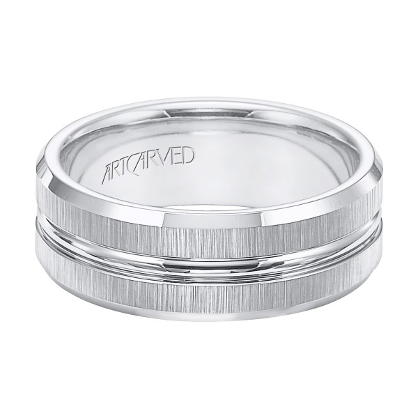 https://www.bendavidjewelers.com/upload/product/11-wv2523hc-g_flat.jpg