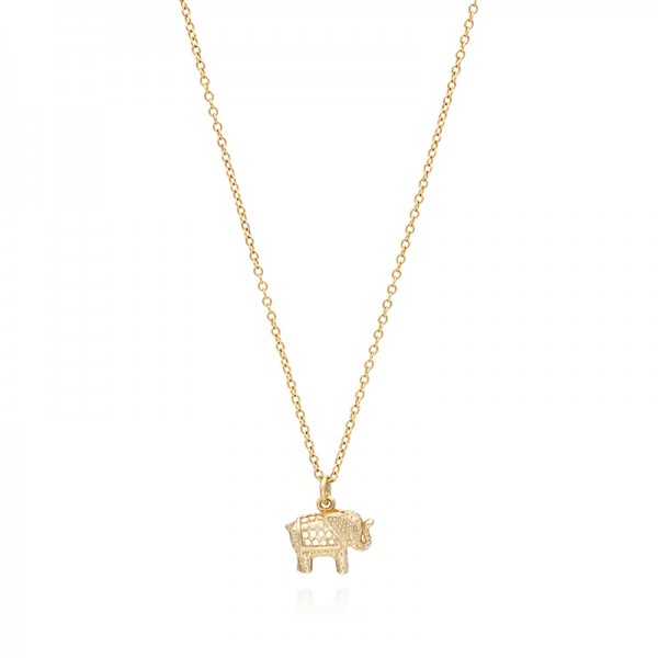https://www.bendavidjewelers.com/upload/product/1209N-GLD.jpg