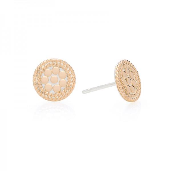 https://www.bendavidjewelers.com/upload/product/1371E-GLD.jpg