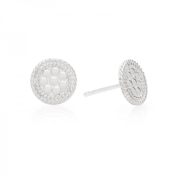 https://www.bendavidjewelers.com/upload/product/1371E-SLV.jpg
