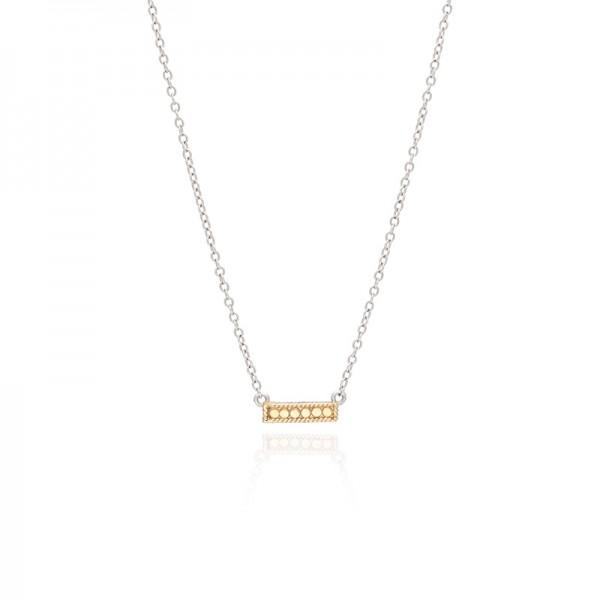 https://www.bendavidjewelers.com/upload/product/1491N-TWT-front.jpg