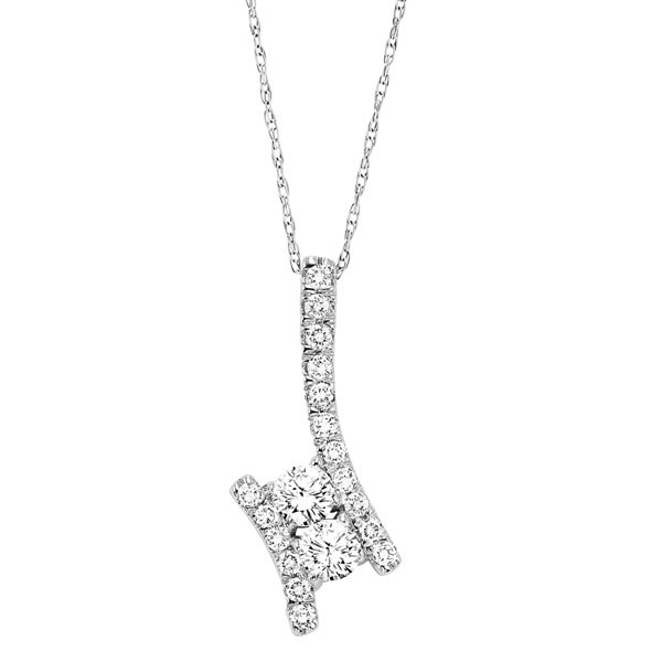 https://www.bendavidjewelers.com/upload/product/16a_TWO1017.jpg