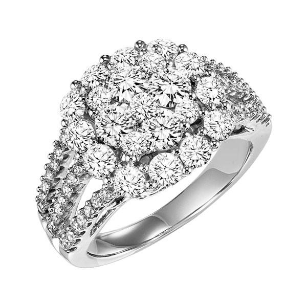 https://www.bendavidjewelers.com/upload/product/1g_WB5950E.jpg