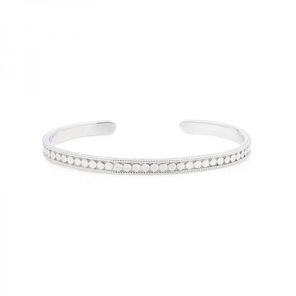 https://www.bendavidjewelers.com/upload/product/200C-SLV.jpg