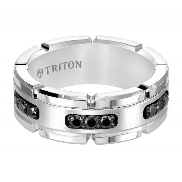 https://www.bendavidjewelers.com/upload/product/22-5252SHC-G_FLAT.jpg