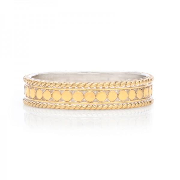https://www.bendavidjewelers.com/upload/product/2279R-GLD.jpg