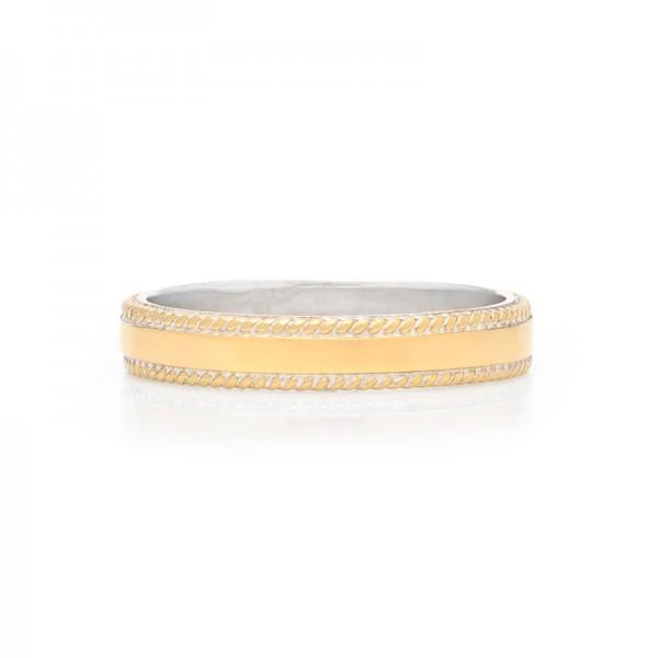 https://www.bendavidjewelers.com/upload/product/2280R-GLD.jpg