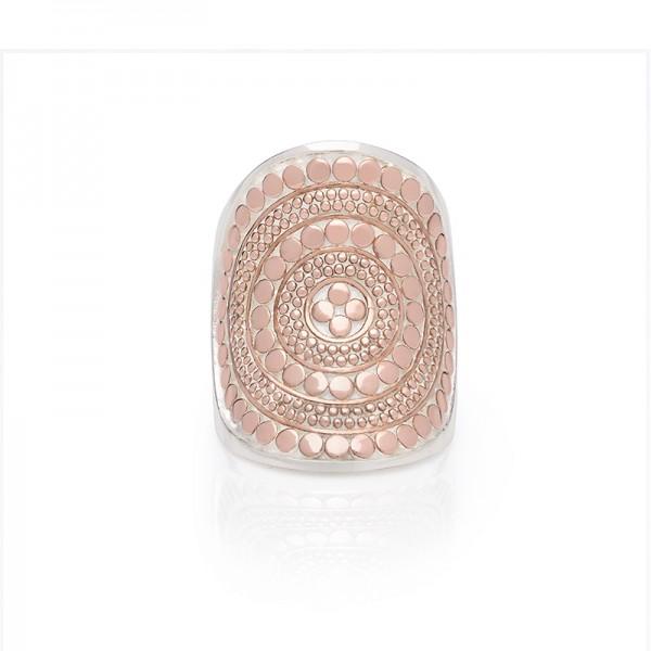 https://www.bendavidjewelers.com/upload/product/2700R-RTT-front.jpg