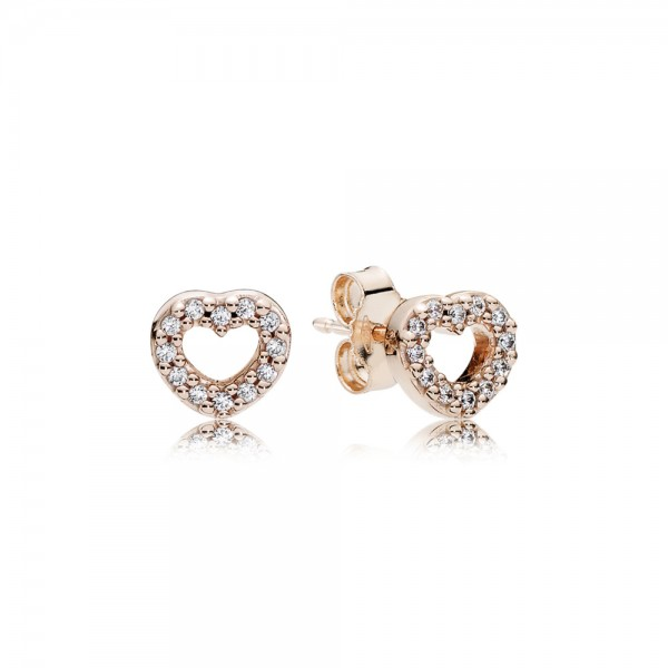 https://www.bendavidjewelers.com/upload/product/280528CZ.jpg