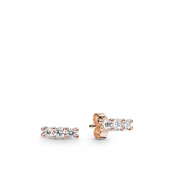 https://www.bendavidjewelers.com/upload/product/280725CZ.jpg