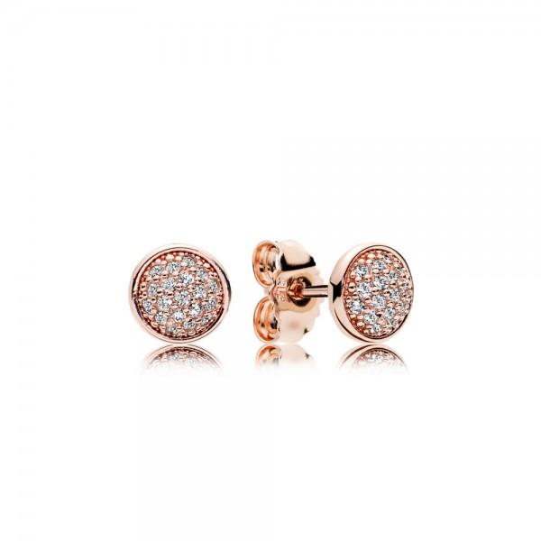 https://www.bendavidjewelers.com/upload/product/280726CZ.jpg