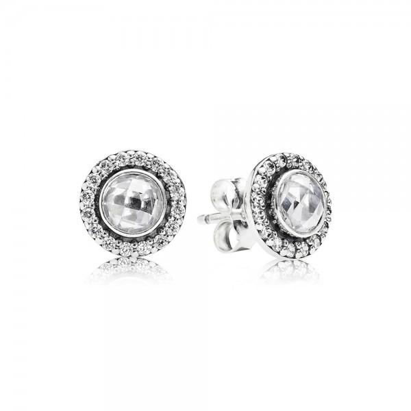 https://www.bendavidjewelers.com/upload/product/290553CZ.jpg