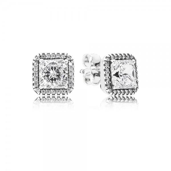 https://www.bendavidjewelers.com/upload/product/290591CZ.jpg