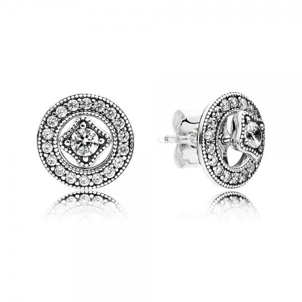 https://www.bendavidjewelers.com/upload/product/290721CZ.jpg