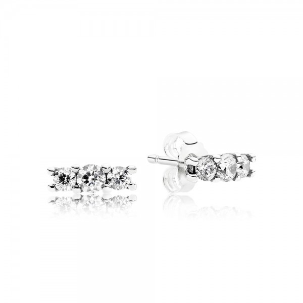 https://www.bendavidjewelers.com/upload/product/290725CZ.jpg