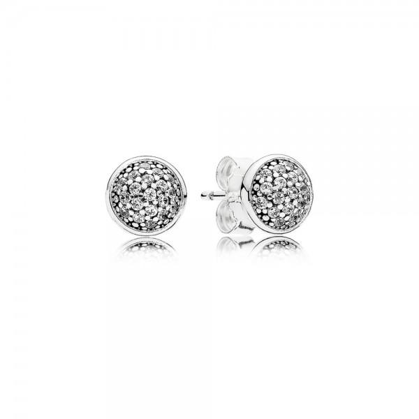 https://www.bendavidjewelers.com/upload/product/290726CZ.jpg