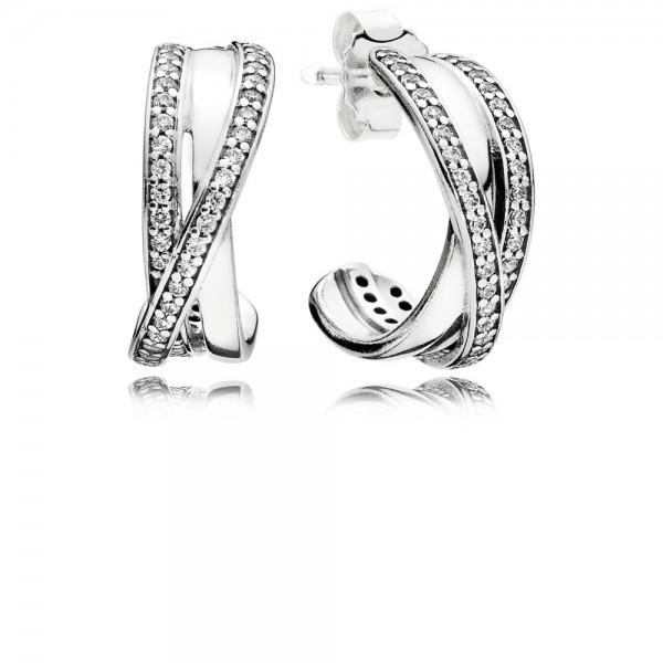https://www.bendavidjewelers.com/upload/product/290730CZ.jpg