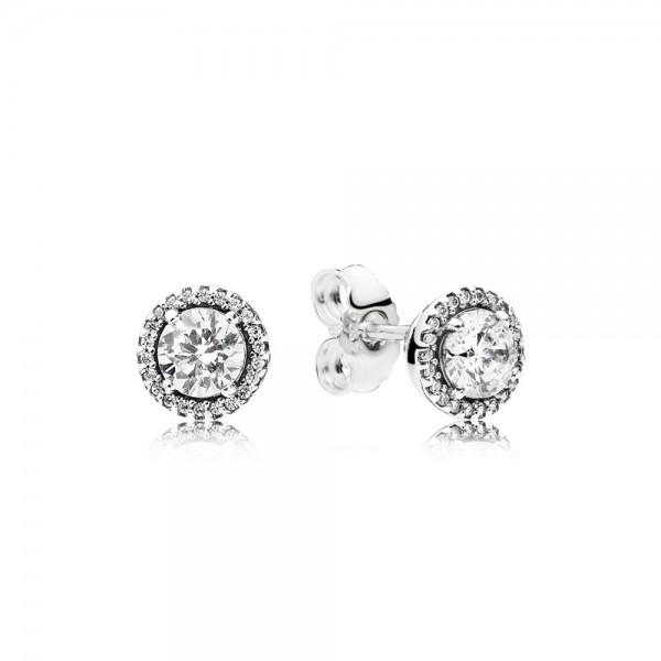 https://www.bendavidjewelers.com/upload/product/296272CZ.jpg