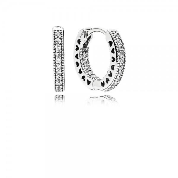 https://www.bendavidjewelers.com/upload/product/296317CZ.jpg