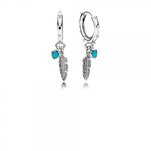https://www.bendavidjewelers.com/upload/product/297205EN168.jpg