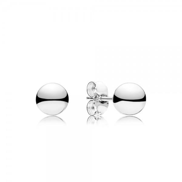 https://www.bendavidjewelers.com/upload/product/297568.jpg