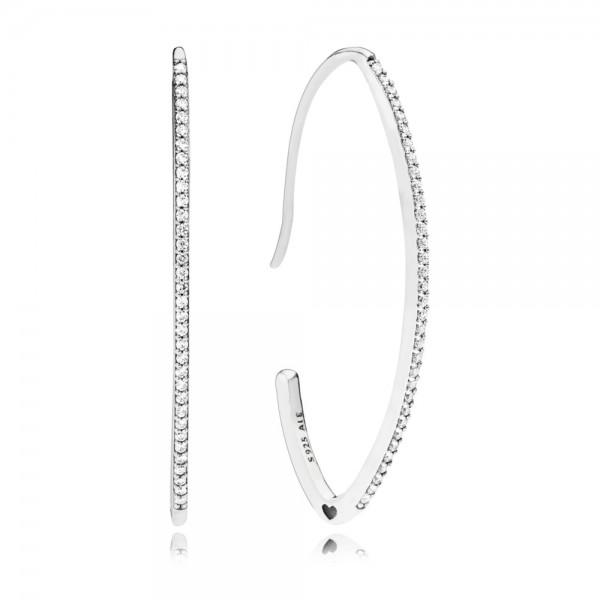 https://www.bendavidjewelers.com/upload/product/297691CZ.jpg