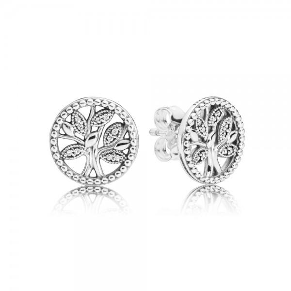 https://www.bendavidjewelers.com/upload/product/297843CZ.jpg