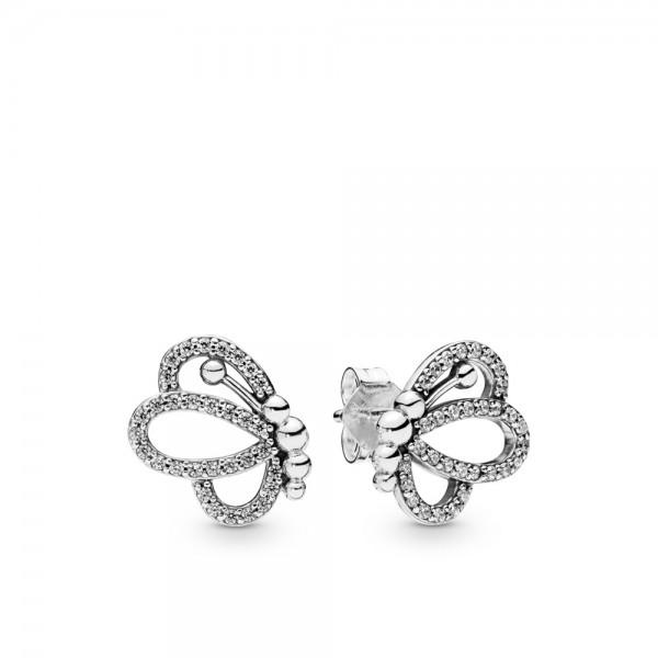 https://www.bendavidjewelers.com/upload/product/297912CZ.jpg