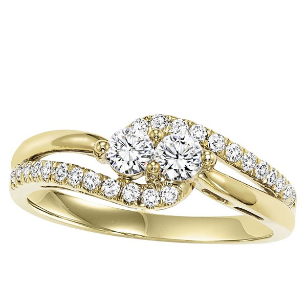 https://www.bendavidjewelers.com/upload/product/2g_TWO3024Y.jpg