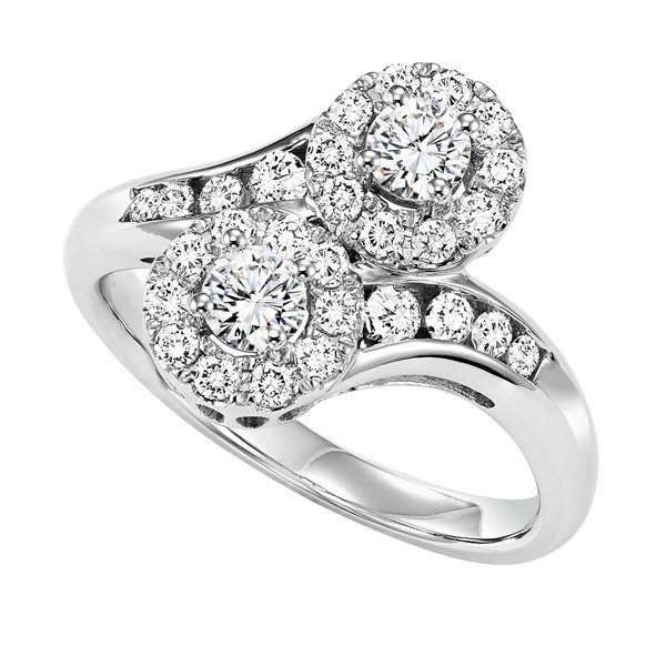 https://www.bendavidjewelers.com/upload/product/2j_TWO3009.jpg