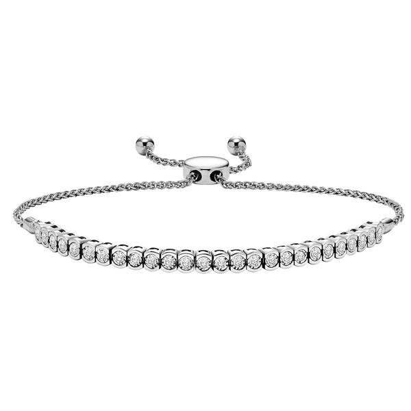 https://www.bendavidjewelers.com/upload/product/2p_FB1165.jpg